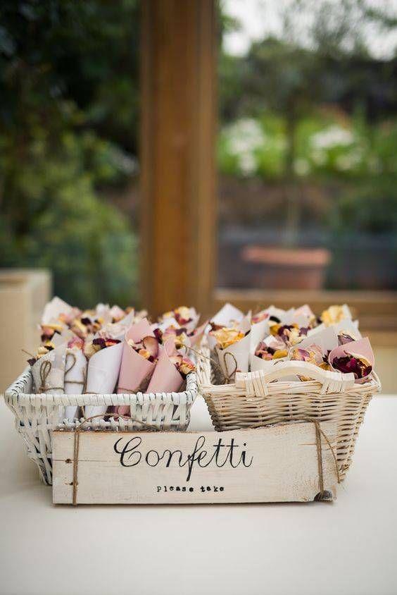 Bastelideen für die Hochzeit, mit denen Sie Ihre Gäste begeistern   – OUR day <3 | UNSER Tag <3