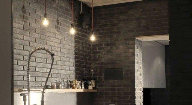 Kitchen Interior Design -4