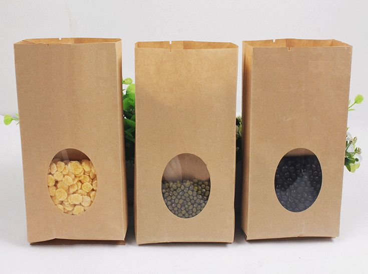 food packaging - Google Search