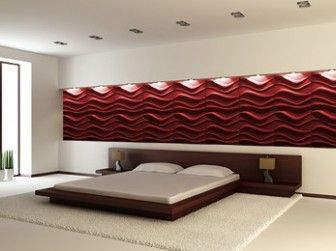 les 25 meilleures id es de la cat gorie plaque polystyrene plafond sur pinterest vitrine huche. Black Bedroom Furniture Sets. Home Design Ideas