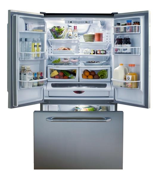 French Kitchen Appliances: 49 Best Dacor Kitchen Appliances Images On Pinterest