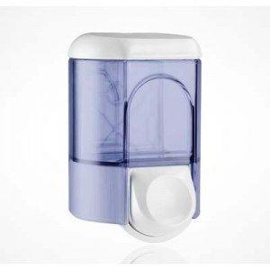 Συσκευή Υγρού Σαπουνιού 350ml Marplast