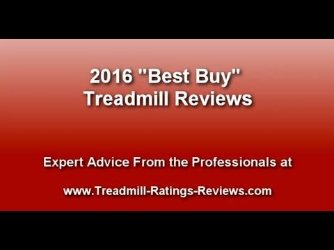 Get best buy treadmill recommendations from the experts at http://www.Treadmill-Ratings-Reviews.com.  The treadmill reviews include the NordicTrack Commercial 1750, Horizon Adventure 3, Horizon T101, Vision Fitness TF40, Sole S77 and the NordicTrack X9i Incline Trainer.   Best  treadmills...