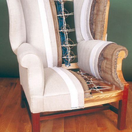 What To Do With Your Old Sofa Clean Reupholster Or Replace Art Of Uk 01223 863632