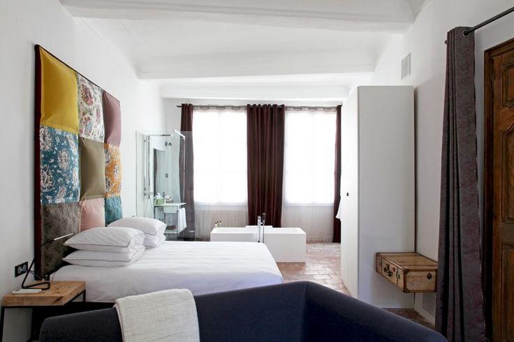 1000 ideas about tete de lit coussin on pinterest d cor for Refaire sa chambre a coucher