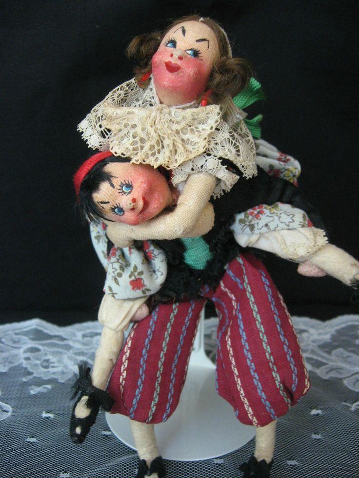 63 Best Images About Roldan Klumpe Dolls On Pinterest