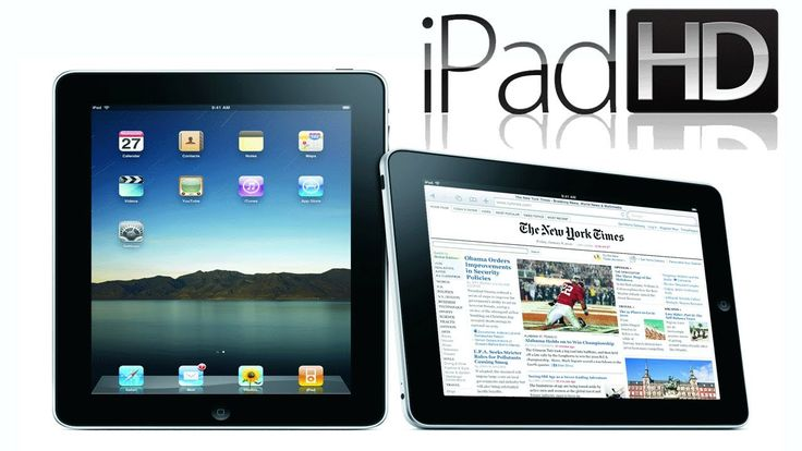 Cool iPad 3 -  New iPad Features, Release Date & Price Check more at https://ggmobiletech.com/ipad-price/ipad-3-new-ipad-features-release-date-price/