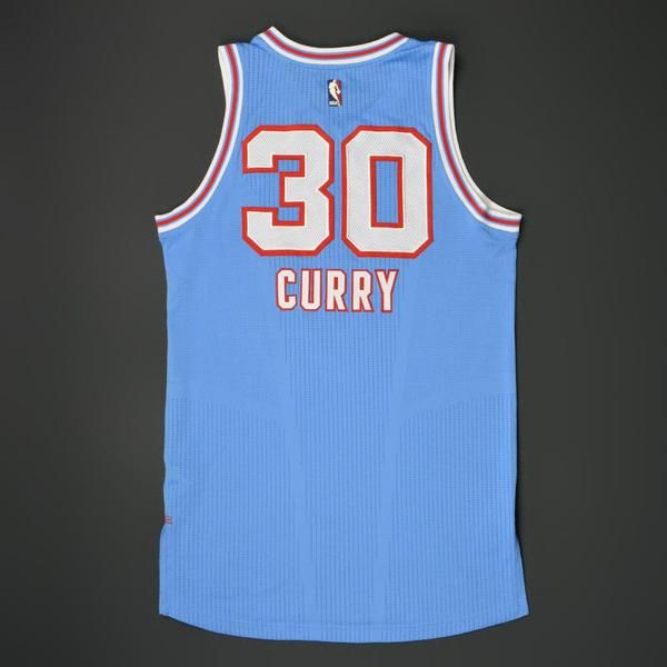 finest selection 1c5f3 9a810 30 seth curry jersey lottery