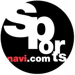 スポーツナビ - テニス - マイアミ・オープン