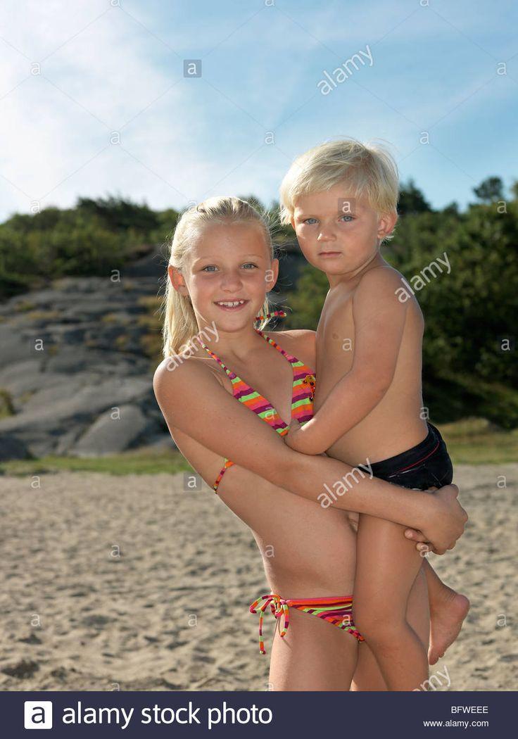 Bruder SchläFt Mit Schwester