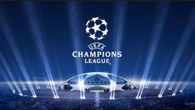 UEFA Champions League 2015/ 2016 live streaming, score, point table along with schedule. View UEFA champions league 2015 live online for free