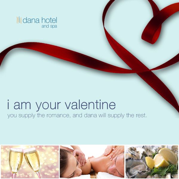 Best Couples Spa Packages Chicago