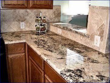 Austin Granite Countertops Direct
