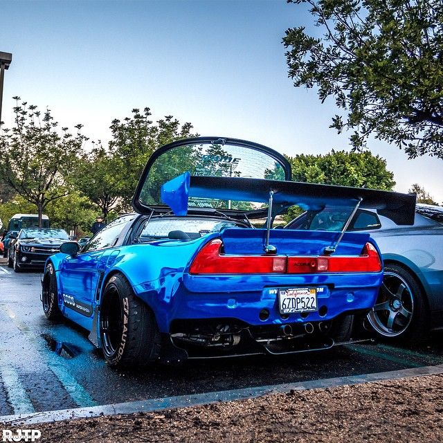 105 Best Images About Rocket Bunny On Pinterest