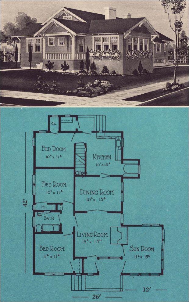 Brilliant 17 Best Ideas About Vintage Architecture On Pinterest Abandoned Largest Home Design Picture Inspirations Pitcheantrous