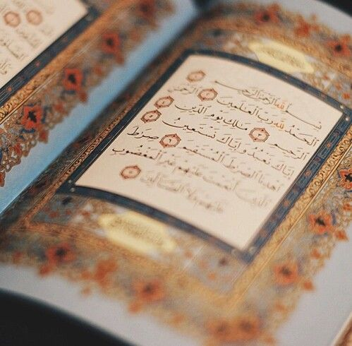 AL - QURAN. ! http://www.dawntravels.com/umrah.htm check out the shop for some cool gift ideas click here http://shop.spreadshirt.co.uk/QuranConnect/ or visit www.quranconnect.co.uk for some great arabic resources and 1 to 1 tuition