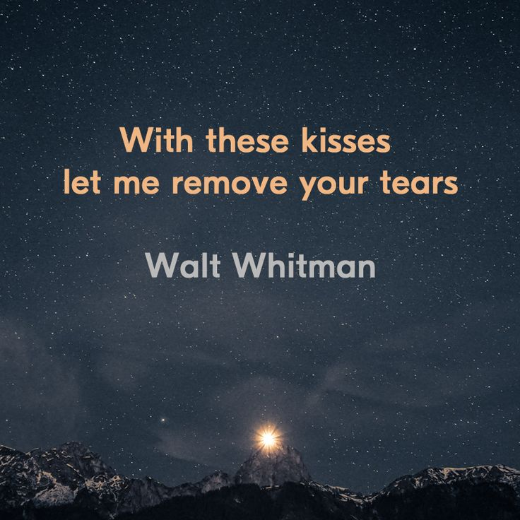 On the Beach at Night by Walt Whitman   #WaltWhitman #Poetry #Night #Sky #Clouds #Tears #Comfort #Mountains #Stars #SunSet #Poems #WordsThatBurn #Cold #Yellow