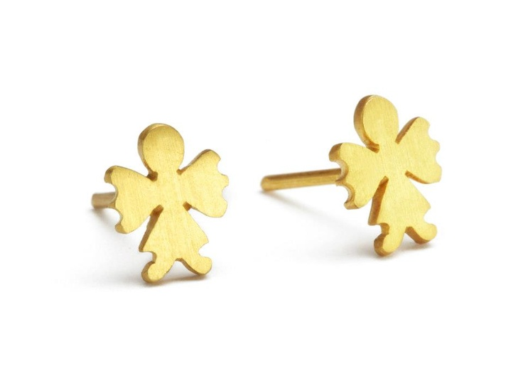 apriati earrings