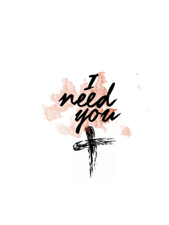 @• e m i l y •