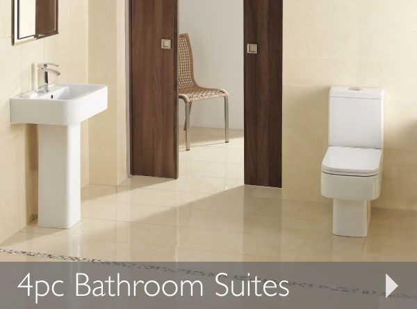 Cheap Bathroom Suites And Bathroom Accessories Over Toilet For Real Estate Condos In Bathroom Divided Of The Wall Separating 9 Bathroom interior decor | www.krtipsheet.com