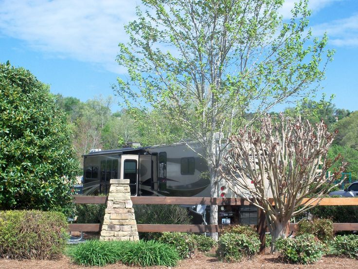 1000 Images About Rv Sites On Pinterest Rv Parks State