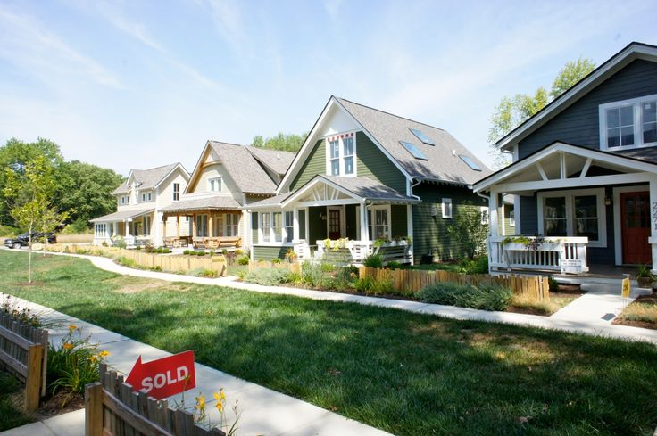 51 Best Images About Pocket Neighborhoods Amp Cohousing On