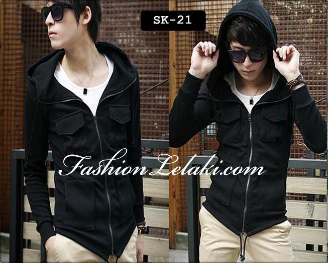 Jaket hoodie korean style kode  sk-21 Barang ready stok Harga 270000  Untuk informasi dan pemesanan silahkan hubungi CUSTOMER SERVICES  HP : 0878 7202 3264  PIN BB : 29399D9F