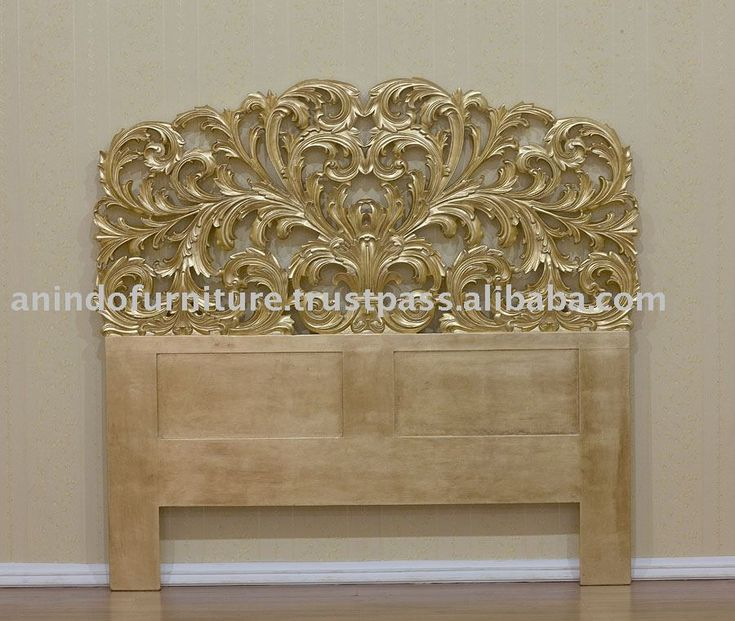 https://www.alibaba.com/product-detail/Gilt-Furniture-Gold-Gilt-Rococo-Headboard_238096382/showimage.html