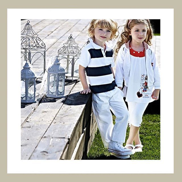 Moments to remember ... From our past ENERGIERS fashion collections...enjoy! Energiers ... Kids fashion at its Best!  #Kidswear #Kidsmodel #Madeingreece #greekfashion #greekbrands #greekdesigners #fashionkids #kidsfashion #fashionphotography #fashionforki