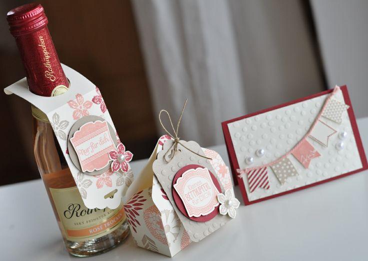 25 einzigartige weihnachten zu zweit ideen auf pinterest romantische geschenke f r ihn. Black Bedroom Furniture Sets. Home Design Ideas