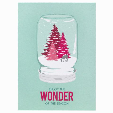 16 best ZTA Holiday card images on Pinterest Christmas cards - blank xmas cards