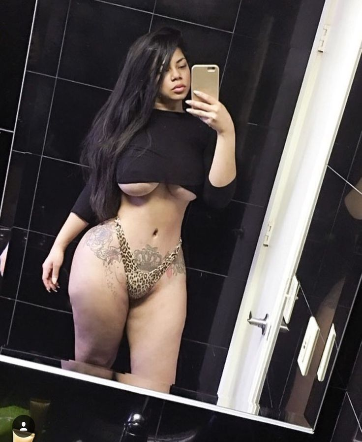 bays bbw dating site The best dating online for free with xdatingcom  all members and persons appearing on this site have contractually represented to us that they are 18 years of .