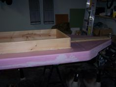 Duck Hunting Chat • Layout Boat Project : Waterfowl Boats ...