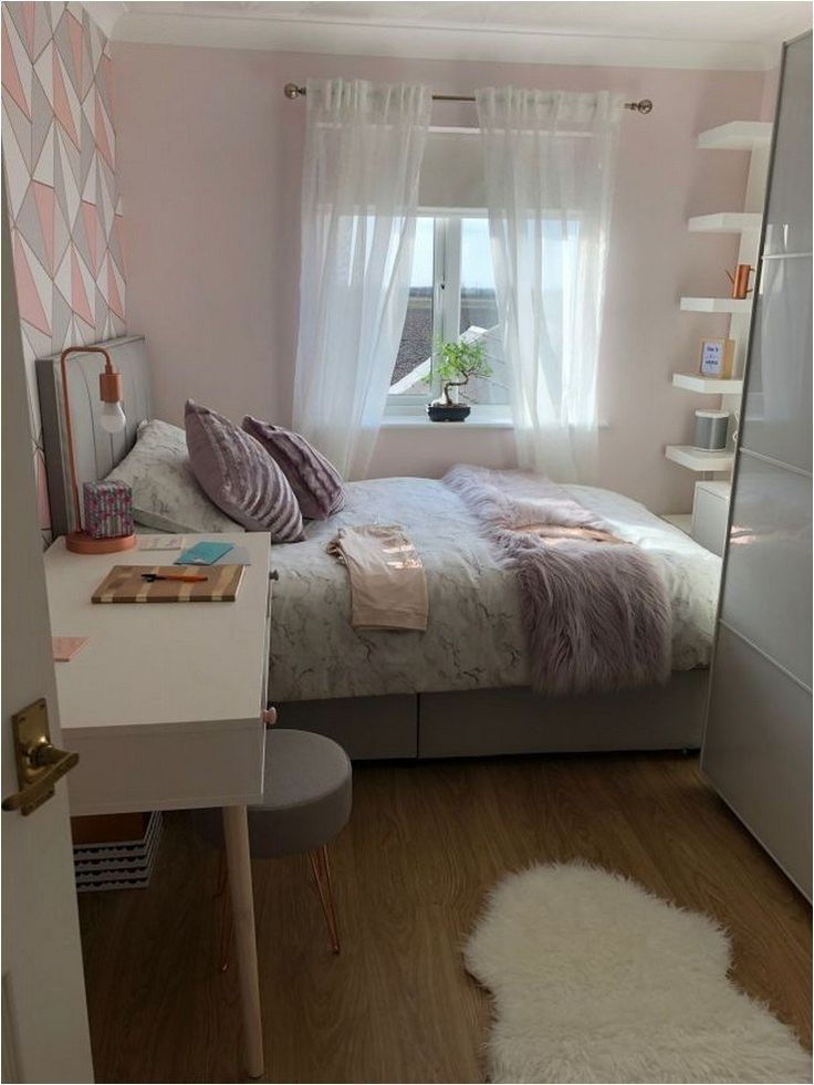 59 The Biggest Myth About Simple Bedroom Ideas For Small Room