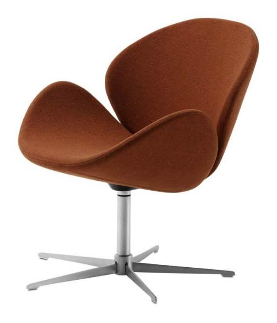 Im Onlineshop Von BoConcept Finden Sie Eine Auswahl Hochwertiger, Moderner  Designer Sessel Aus Leder Und Anderen Materialien. Jetzt Entdecken Und  Bestellen.