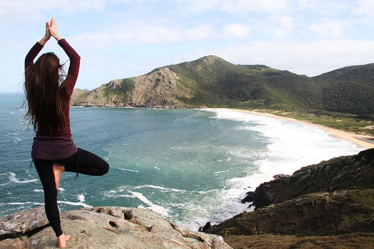 Tree Pose (Vrikshasana) can effectively improve metabolism and aid in weight loss.