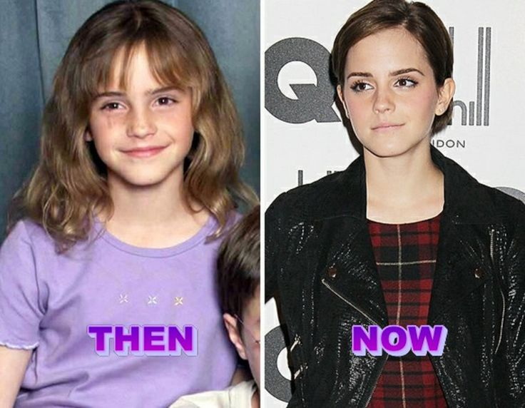child stars then and now 2017 - photo #9