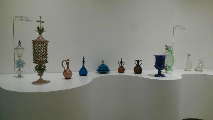 Museo del Vetro (Murano, Italy): Hours, Address, Specialty Museum Reviews - TripAdvisor
