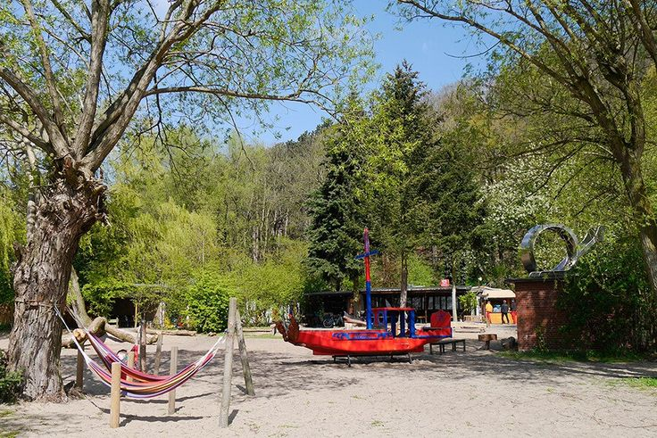 14 best Camping ideas images on Pinterest Camping ideas - piscine crecy la chapelle