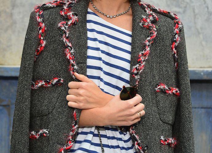 1000 Ideas About Fashion Quiz On Pinterest Shailene Woodley Shailene Woodley Haircut And