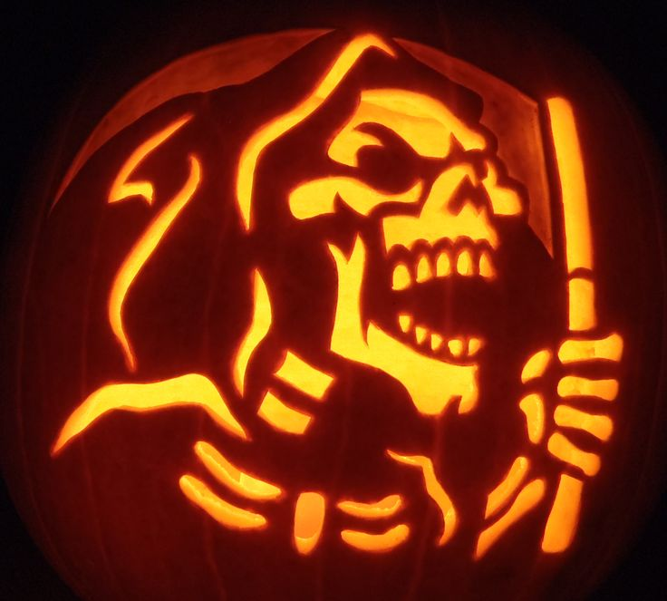 20 best carve awesome pumpkins images on pinterest Awesome pumpkin designs