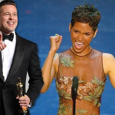 5 Oscar Winners Who Also Won Razzies For Their Performances!