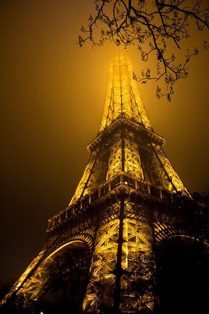 Oh My Gorgeous!: Paris, Tour Eiffel, Favorite Places, Eiffel Towers, Beautiful, France, Travel, Photography