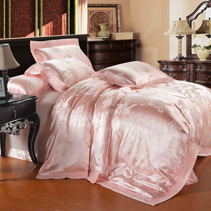 die besten 25+ victoria secret schlafzimmer ideen auf pinterest ... - Schlafzimmer Ideen Pink