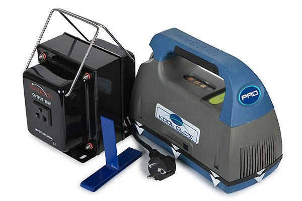 Intafloors has KoolGlide Pro back in stock. Go to your nearest Intafloors stockist for a demo of this revolutionary new fastening technology http://intafloors.com.au/