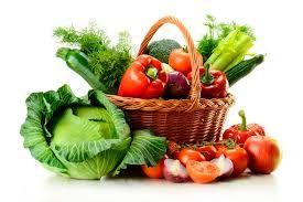 Razones Para Ser Vegetariano y Estar Mas Saludable
