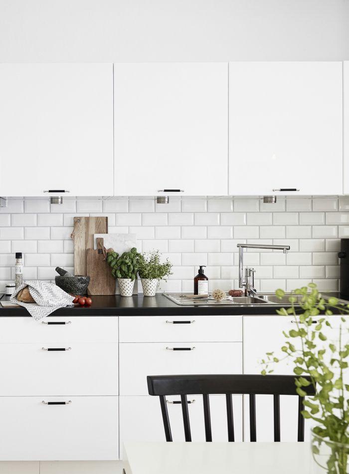 23 best Cucina-Kitchen images on Pinterest | Kitchen dining, Kitchen ...