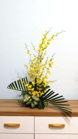 Pin by teresa on co dekoracyjnego pinterest floral pin by teresa on co dekoracyjnego pinterest floral arrangement and flowers mightylinksfo