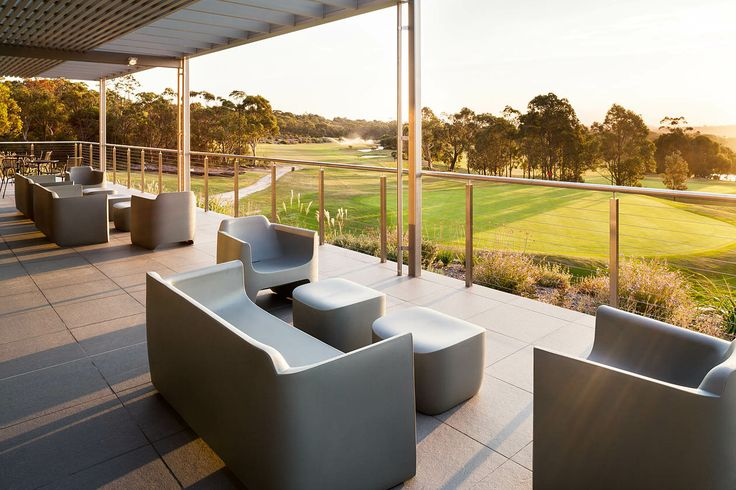 The Springs | The newest and most exciting function venue on the Central Coast. It's stunning, stylish and will create a fabulous impression. http://goo.gl/J8kG3x #centralcoast #functions #events