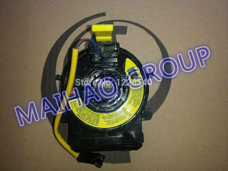 Air Bag Spiral Cable Clock Spring 93490-2M300 For HYUNDAI Tucson IX35 2010-2013